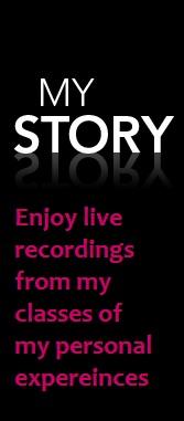 mystory-video-link