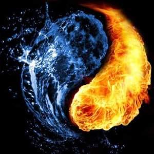 yin-yang-fire-water