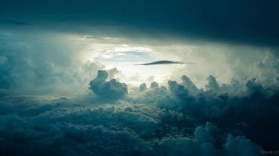 cloud-opening