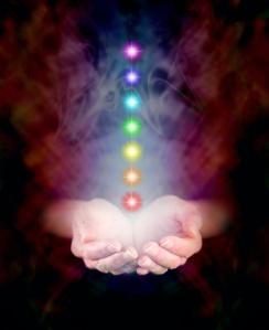 prayer-healing
