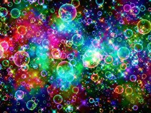 water-bubbles-2